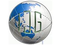 International Journal of Geometry